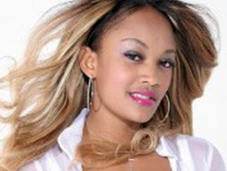 Socialite Zari Hassan, the self proclaimed boss lady
