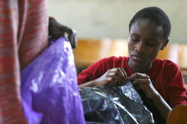 Lack of passion destroying Ugandan workforce
