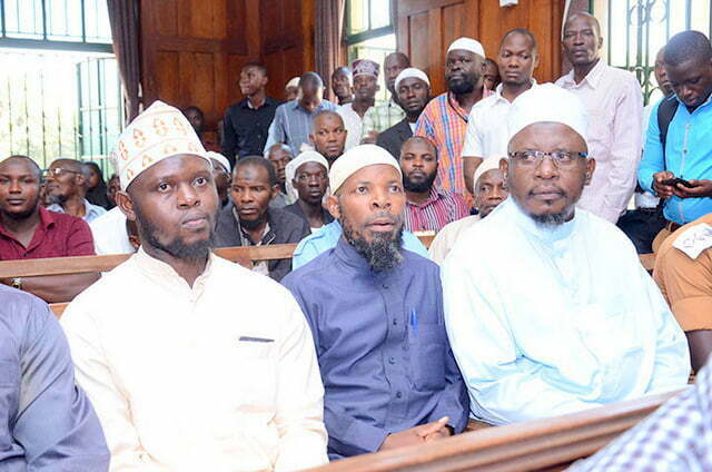 Shiekh-Kamoga-R-and-other-co-accused-during-a-court-session