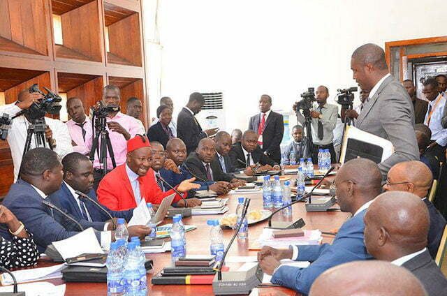 Legal-Committee-session-on-age-limit-bill