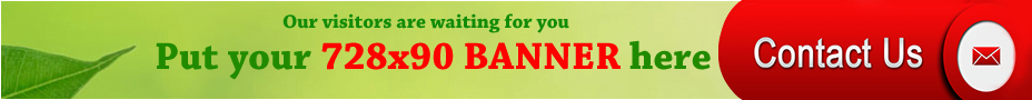 cropped-Advertise-with-us-Kampala-Dispatch.png