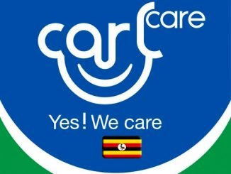 4 Marketing Representative Job Opportunities - Carlcare Service Limited