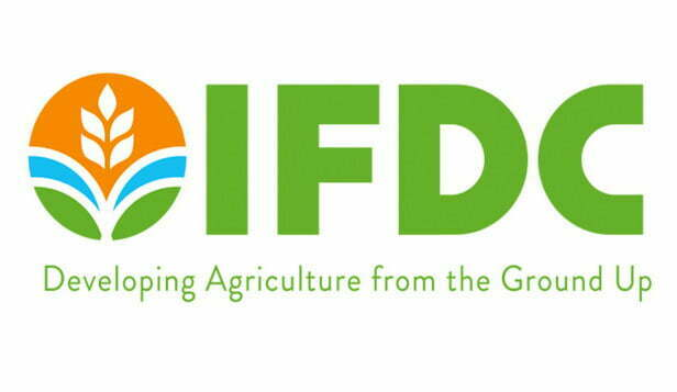 No Experience Communications Internship - STIPEND Project Jobs - IFDC