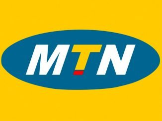 Jobs: Technology Solutions Engineer at MTN Uganda