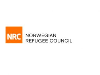 Jobs: Project Assistant Education - Norwegian Refugee Council (NRC)