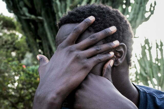 Refugee settlements in Uganda rife with sexual abuse