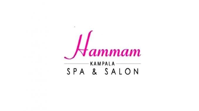 Jobs: Beauty Spa Manager - Hammam Spa & Salon (Fairway Hotel)