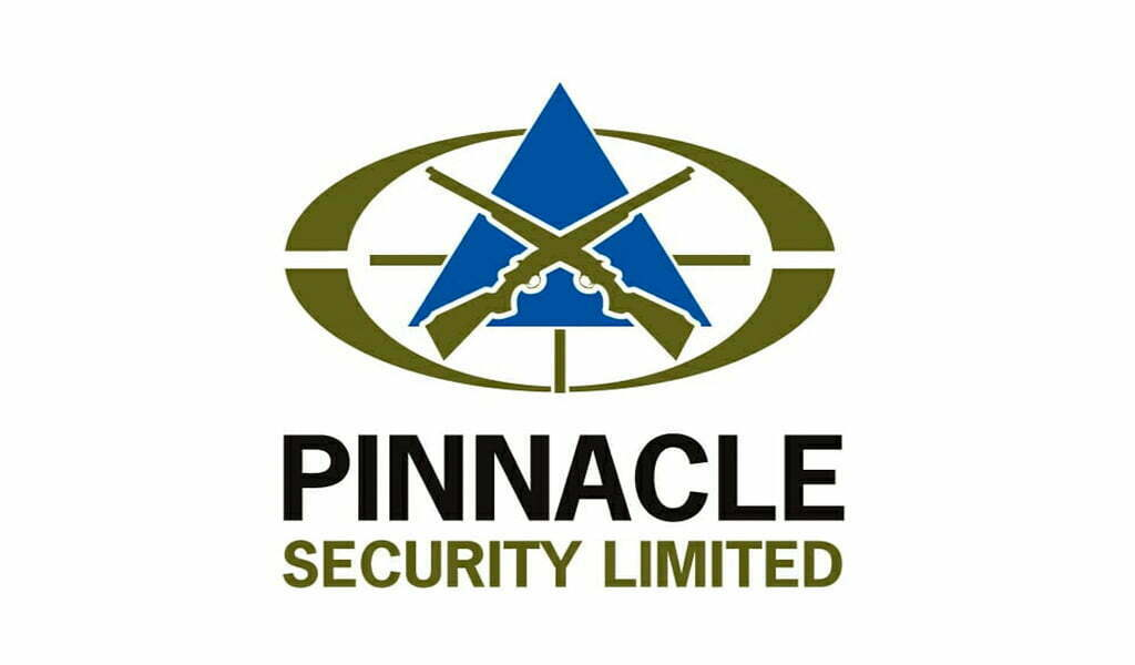 Pinnacle Security Limited