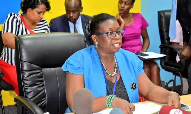 URA collected UGX 27b from mobile money, OTT taxes in July