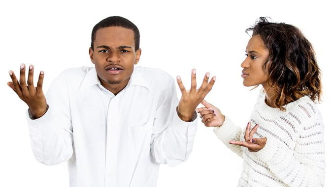 7 reasons why it's difficult for intelligent women to find the proper man