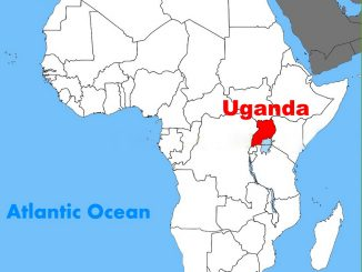 Uganda among top 10 African countries with relatively good policies - Report