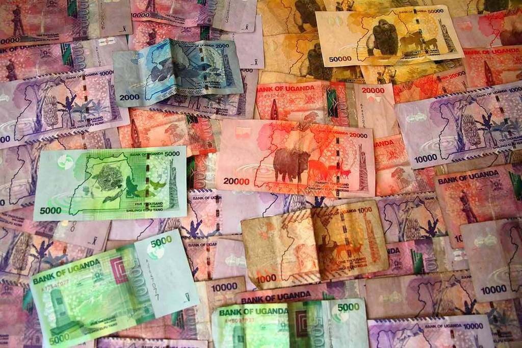 ugandan-bank-notes