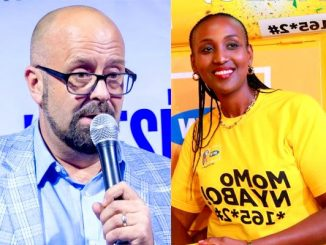 MTN Uganda confirms arrest, deportation of two staff