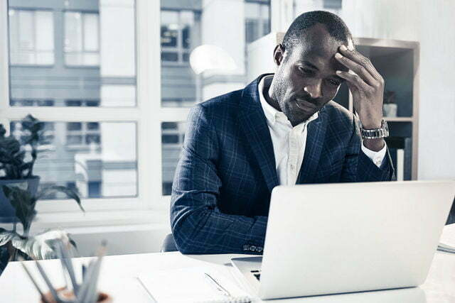 Stress, long working hours killing workers – Report