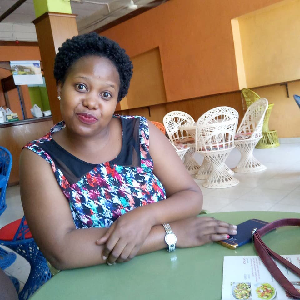 Susan Magara was kidnapped on February 7th.