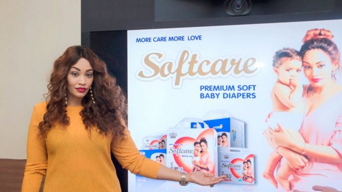 Why Zari Hassan appears older in videos taken during her recent visit to Tanzania
