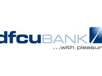 Jobs: Drivers (3 job vacancies) - DFCU Bank