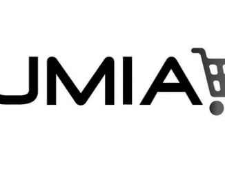 Jobs: Junior Marketing Manager (Internship) - Jumia