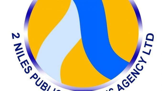 Jobs: 300 female cleaners - Two Niles Public Relations Agency (Saudi Arabia)