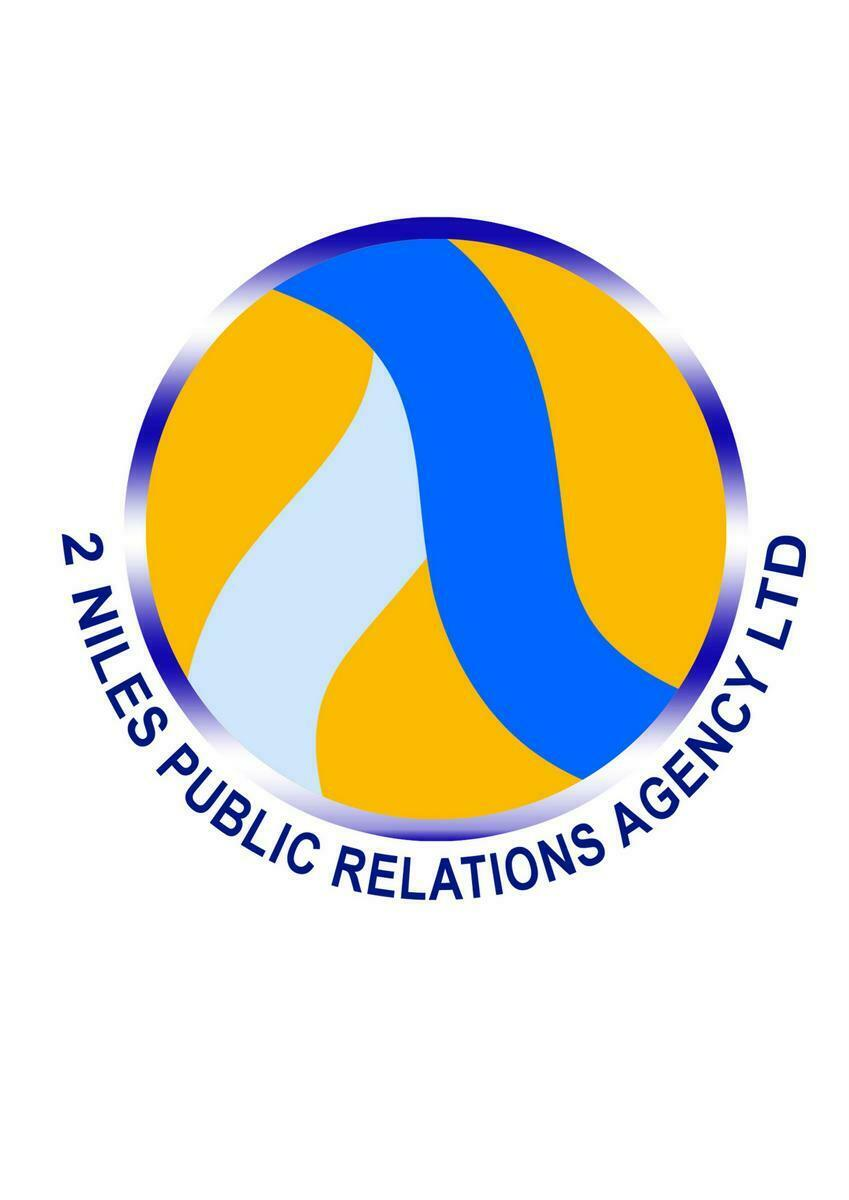 Two Niles Public Relations Agency