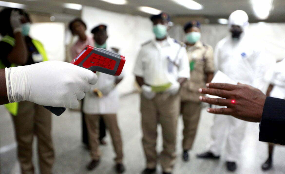 Ebola-outbreak-in-DRC-Are-we-better-prepared-this-time