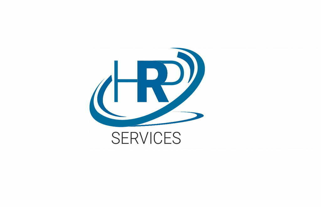 HRP Services Limited