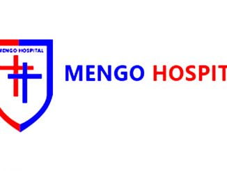Jobs: Office Manager - Mengo Hospital