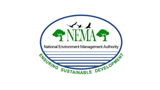 Jobs: Security Officer - National Environment Management Authority (NEMA)