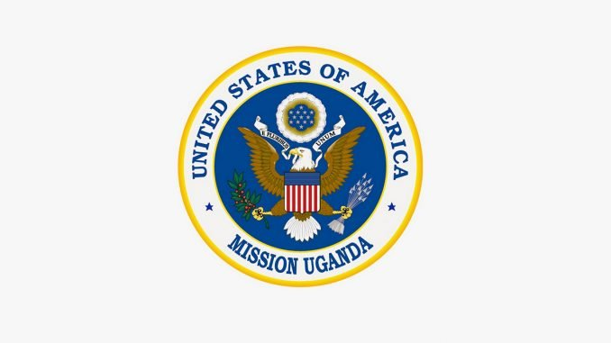 Jobs: Travel Supervisor - U.S Embassy in Uganda