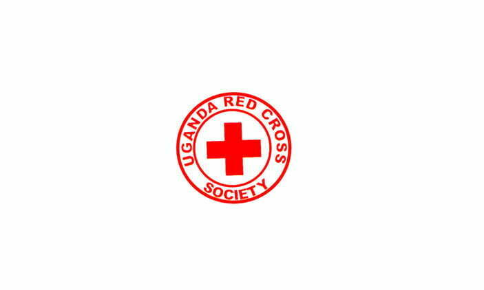 Uganda Red Cross Society (URCS)
