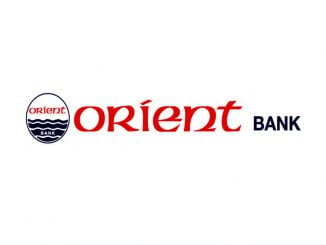 Jobs: Tellers (Several No Experience Customer Service Jobs) - Orient Bank