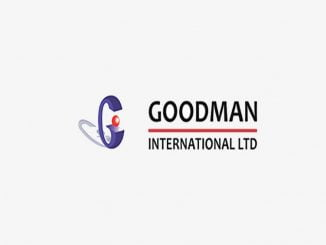 Jobs: Store Assistant (2 Fresher Vacancies) - Goodman International Ltd