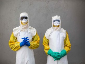 Nine-year-old girl succumbs to Ebola in Kasese