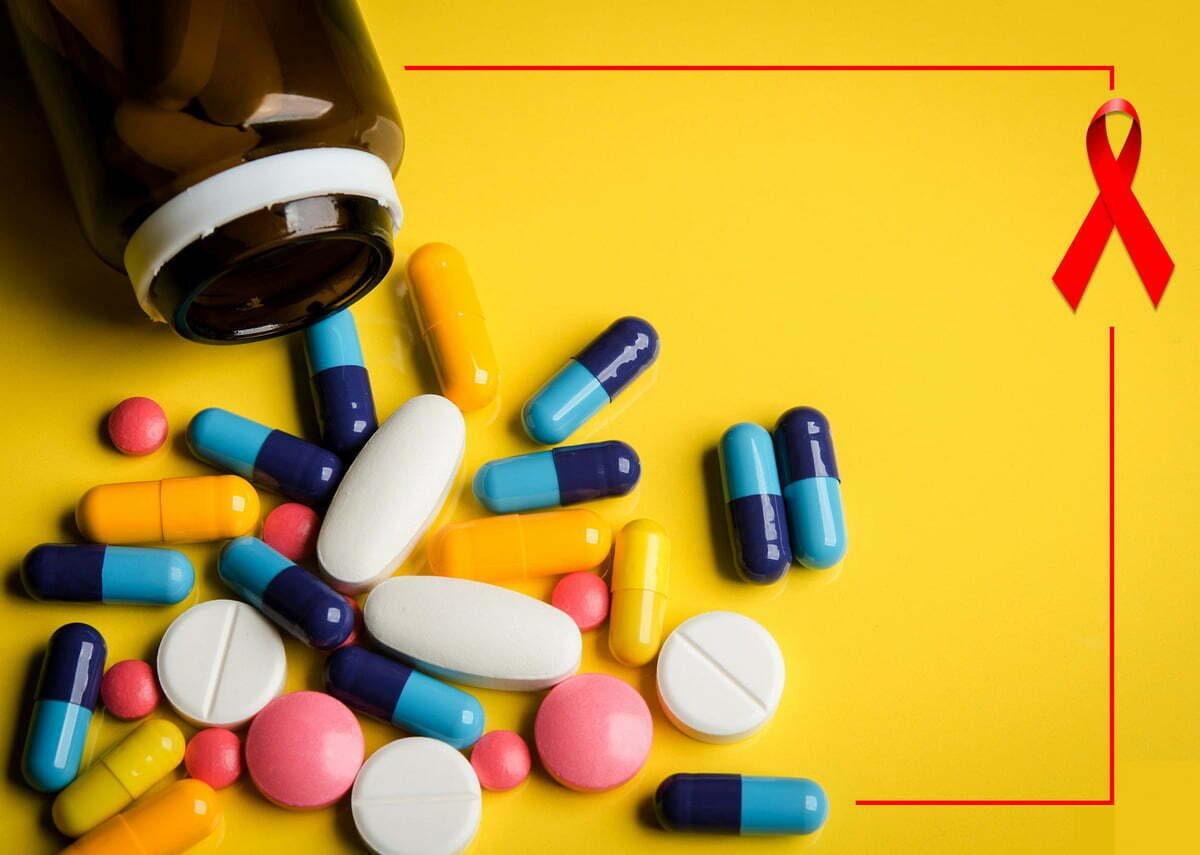 antiretroviral-drug-therapy-for-aids