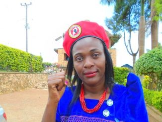 FDC protests Hoima by-election results