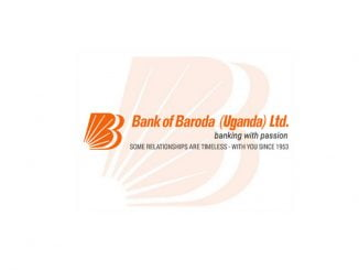 Jobs: Internal Auditor - Bank of Baroda Uganda