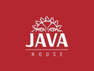 Jobs: Coffee Merchandiser - Java House