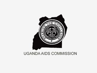 Jobs: Data Manager - Uganda AIDS Commission (UAC)