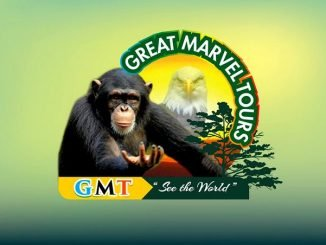 See the world with Great Marvel Tours and Travel (GMT)