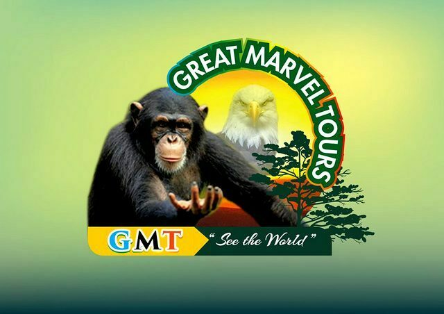 Great Marvel Tours and Travel (GMT)