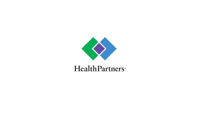 Jobs: Program Manager - Health Partners