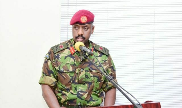 Muhoozi-Kainerugaba-have-been-promoted-from-Maj.-Gen-to-Lt-Gen