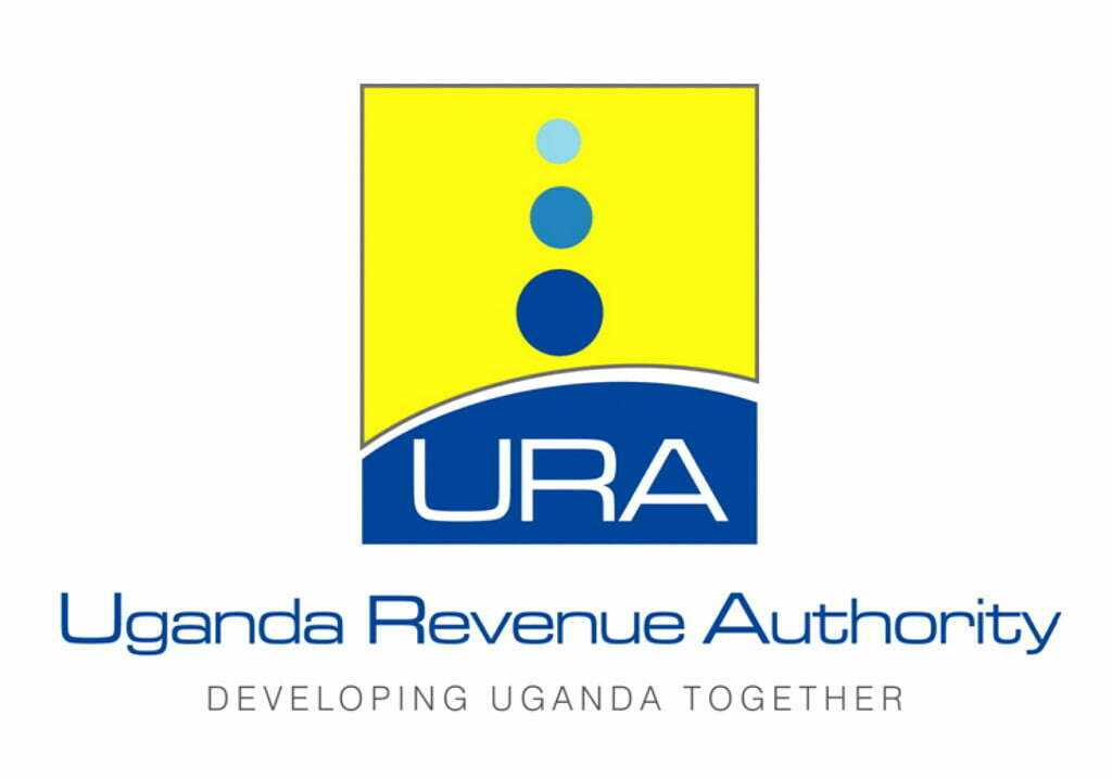 Uganda Revenue Authority (URA)