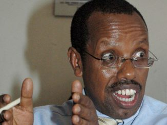 No salary enhancement until after 2021 general elections - Muhakanizi