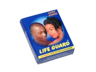 Marie Stopes ordered to recall 4 million Life Guard condoms