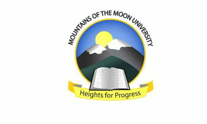 Mountains of the Moon University