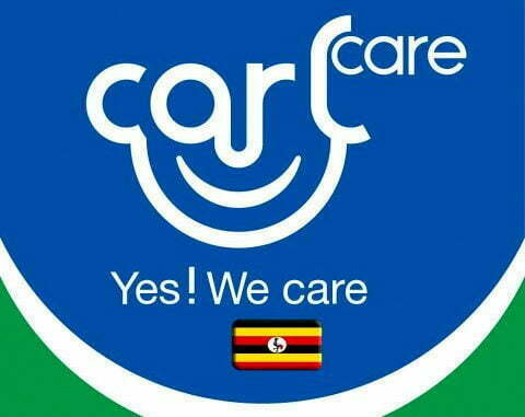 Carlcare-Service-Limited