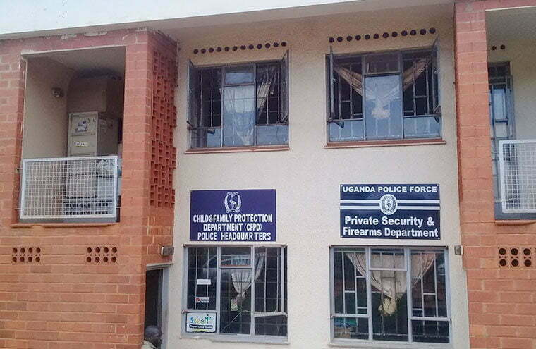Child-family-and-protection-unit-in-NAGURU