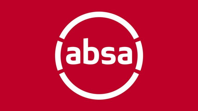 Jobs: Personal Banker - Absa Group Limited (Formerly Barclays Bank UK)