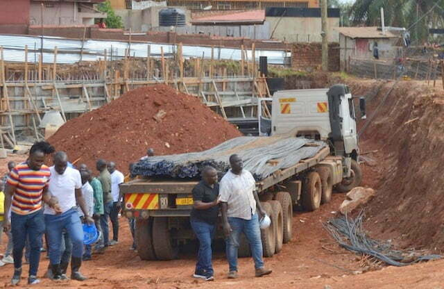 Collapsed-building-in-Kasanga